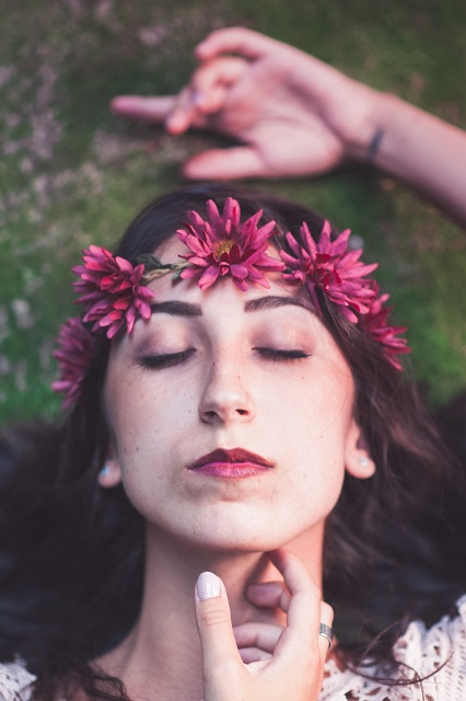 5 Protection Strategies for Empaths & Highly Sensitive People
