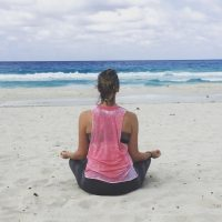 "Is Meditation ""Dreadfully Boring?"""