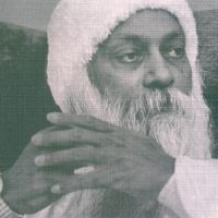 "Can we still Love Osho after watching ""Wild, Wild Country""?"