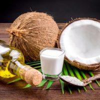 How to tell if your Favorite Coconut Products are actually Harmful. {Partner}