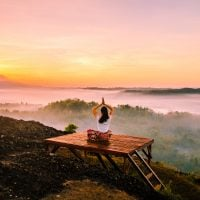 3 Spiritual Questions your Yoga Students will Ask (& how to be Ready for Them).