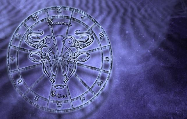 Virgo Rising Vedic Astrology
