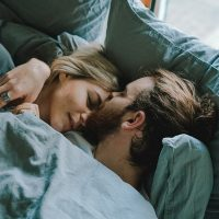 Dear Lover, let's Make a Plan for Love.