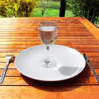 Cleaning House: The Health Benefits of Intermittent Fasting.