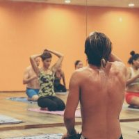 Hot Yoga: should you Chill Out? Know your Risks.