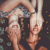 5 Ways to Wake up Healthier & Happier. {Partner}