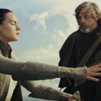 The Important Lesson about Life that Star Wars: The LastJedi can Teach us All.