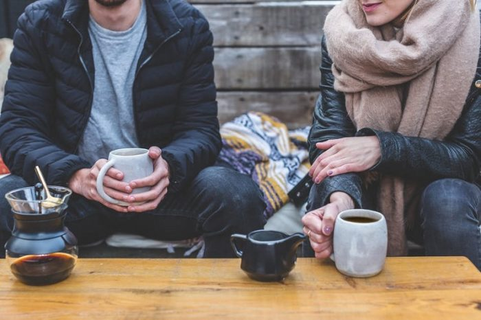 6 Steps for Moving on After Infidelity—whether we Stay or Go