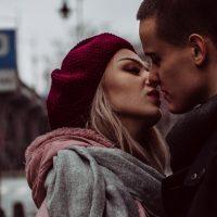 Healing your Relationship Through the Power of Ritual.