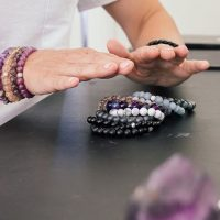 Choose the Crystal that Speaks to you & Discover its Meaning. {Partner}