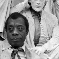 5 James Baldwin Quotes that Force us to Face our Cultural Shadow.