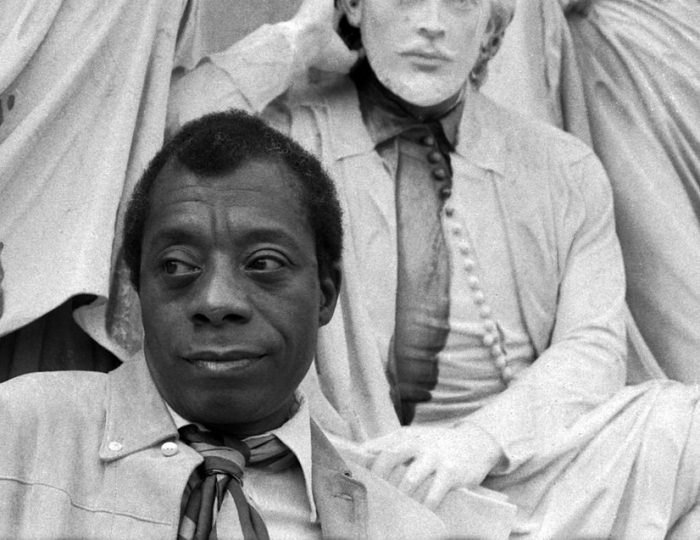 5 James Baldwin Quotes that Force us to Face our Cultural ...
