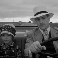 What Petty Theft & an Afternoon with my Dad taught me about Meeting Children where they Are.