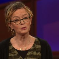 12 Truths Anne Lamott Learned from Life & Writing.