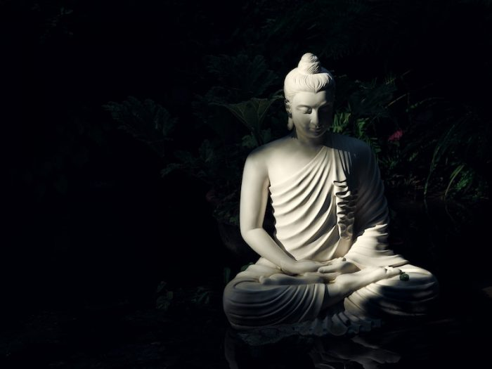 Images Hi Images Shayari Laughing Buddha Statue Hd Image: A Guide For All The Reluctant Meditators Out There