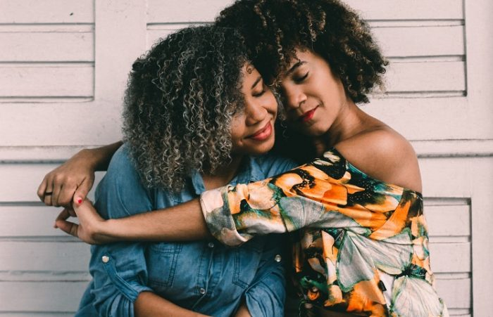 3 Reasons why a Soul Sister is better than a Best Friend ...