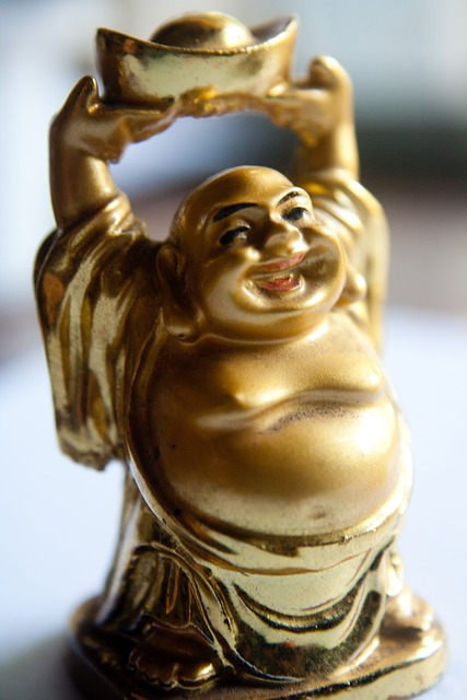 101 Quotes About Wellness Buddhism Yoga That Will Change Your