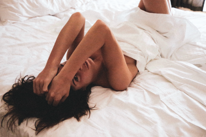 The Yamas & One-Night Stands: A Yogi Perspective on Sex