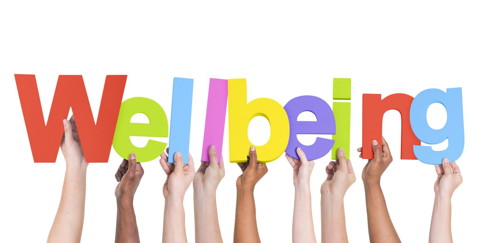Why Health And Well-being Is Important | elephant journal