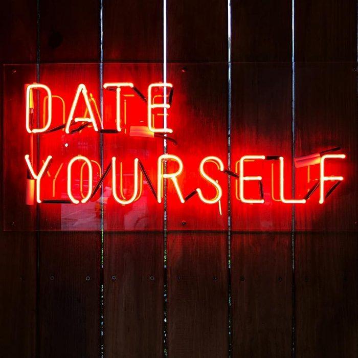 éléphant journal Dating App maintenant que la danse avec les étoiles est plus sont Meryl et Maks datant