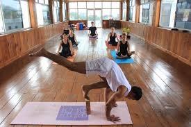 sirsasana pose  the king of yoga poses  elephant journal