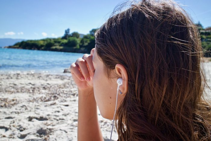 4 Tools to Process all the Mental & Emotional Noise in our