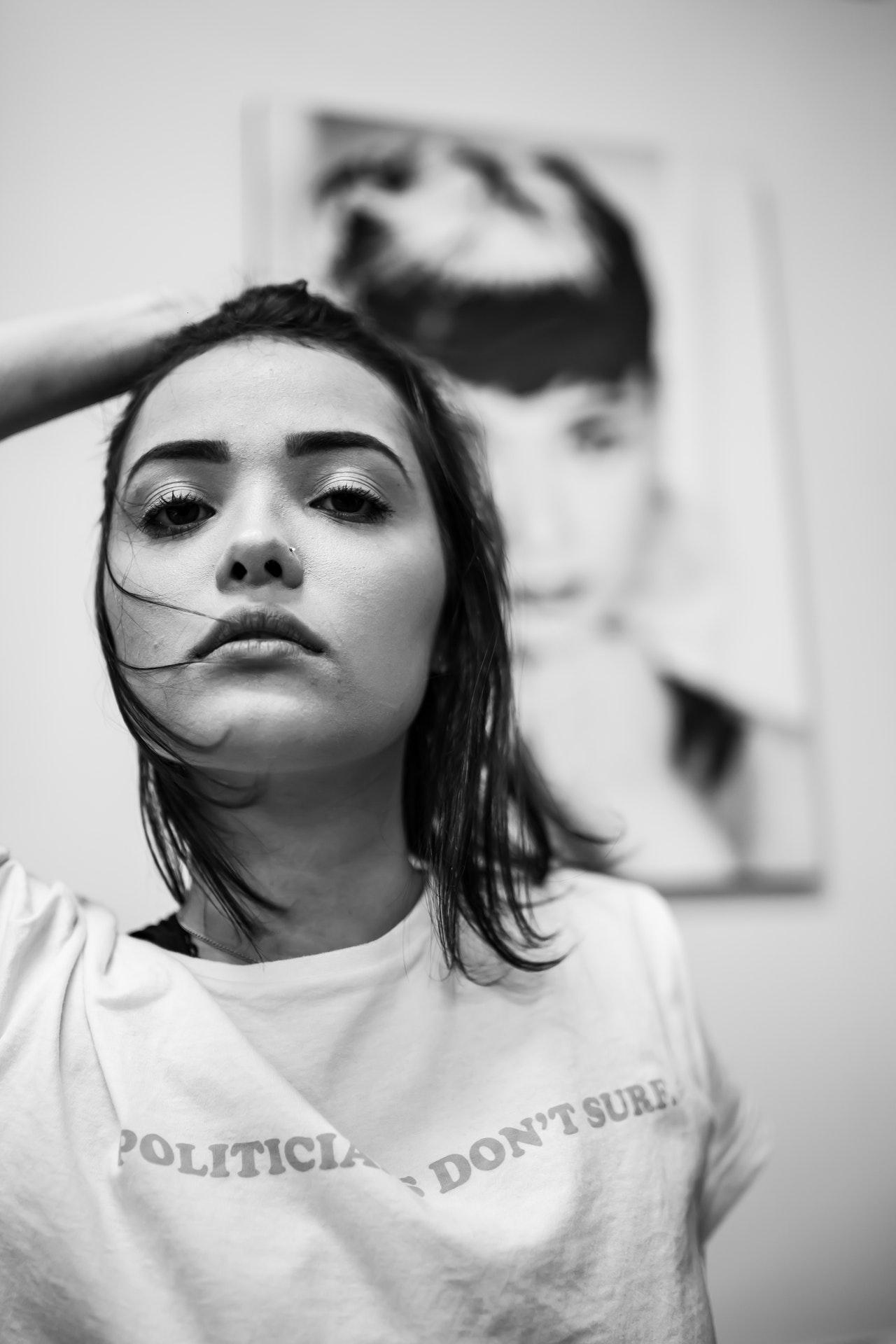 Jorge Fakhouri Filho/Pexels