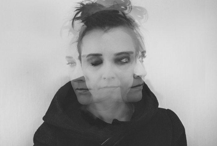 Nicolette Attree/Pexels