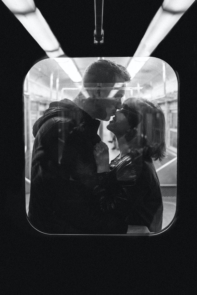 Jonathan Borba/Pexels