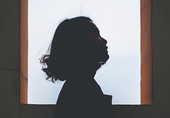 Sean Kong/Unsplash