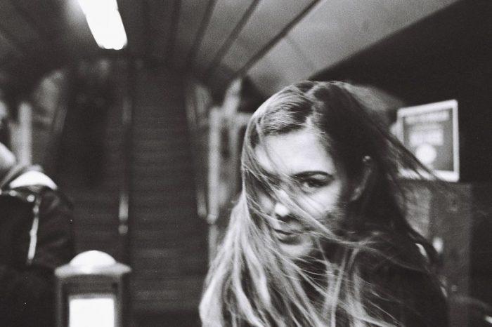 paul b/flickr