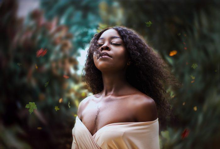 Diana Simumpande/Unsplash