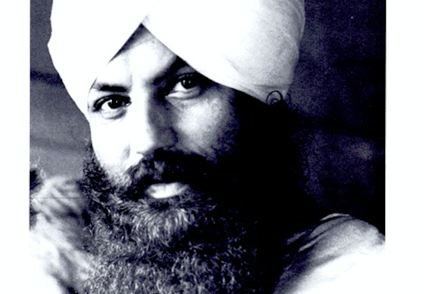 Can Truth Transparency Heal The Kundalini Yoga Community A Look Into The Allegations Against Yogi Bhajan Elephant Journal