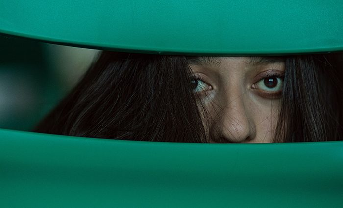 Camila Quintero Franco/Unsplash