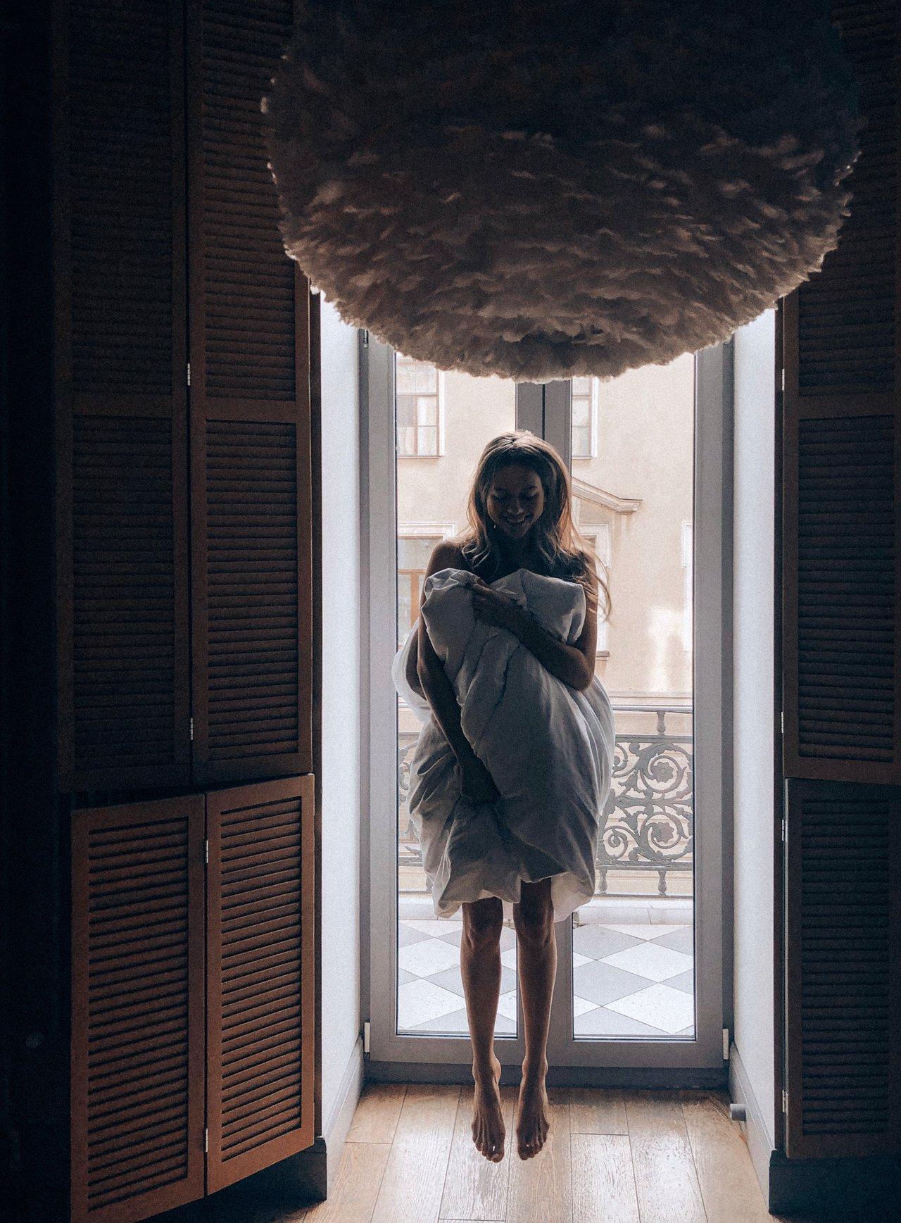 Daria Shevtsova/Pexels