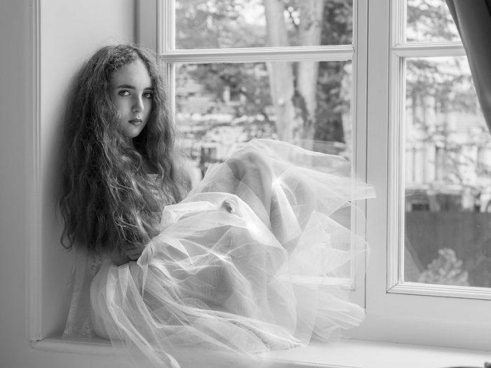 Magdalena Roeseler/flickr