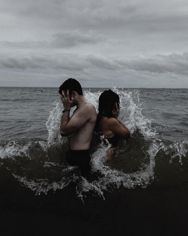 Alex Iby/Unsplash