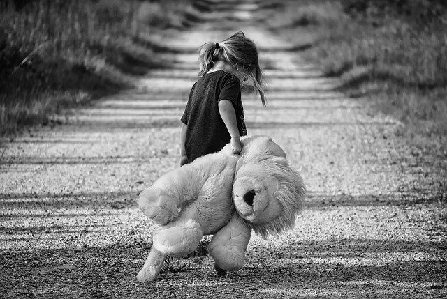 lisa runnels da Pixabay