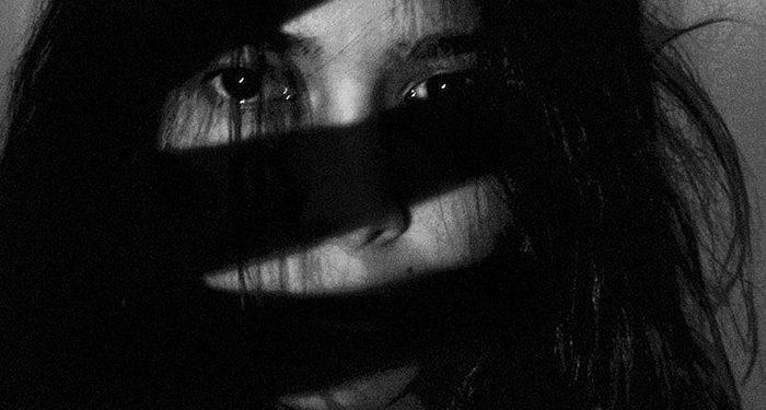 Joanne Adela Low/Pexels
