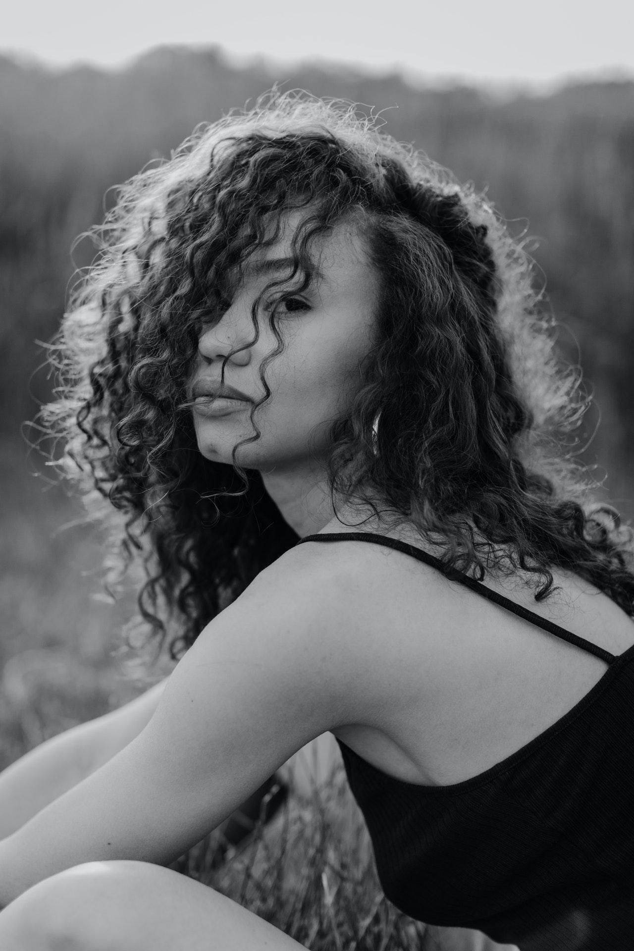 Vlada Karpovich/Pexels
