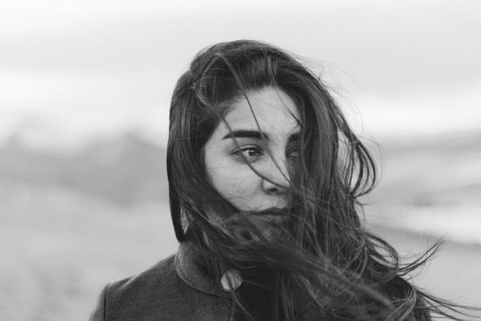 Soroush Karimi/ Unsplash