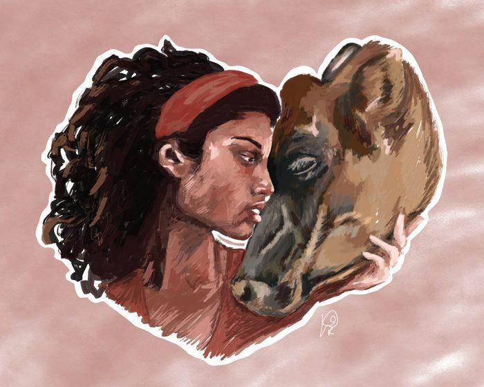 Illustration-by-Vanessa-Rose-Graham.-Eating-Animals-EJ