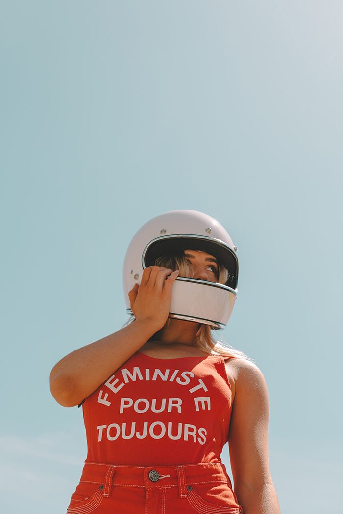 Greg Kantra/Unsplash