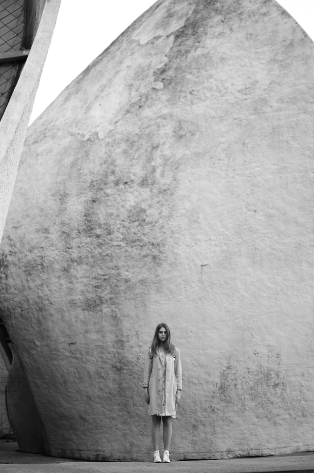 Jane Palash/Unsplash