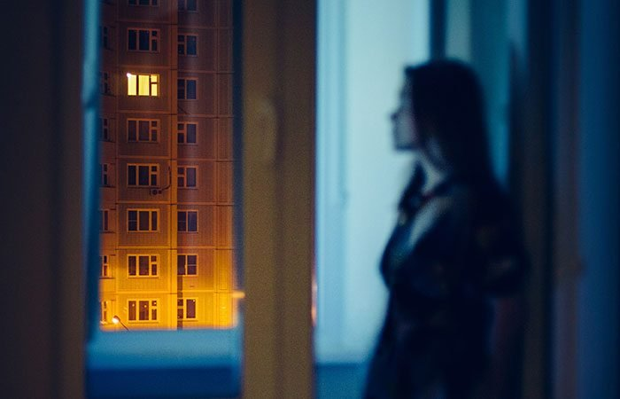 Marina Khrapova/Unsplash