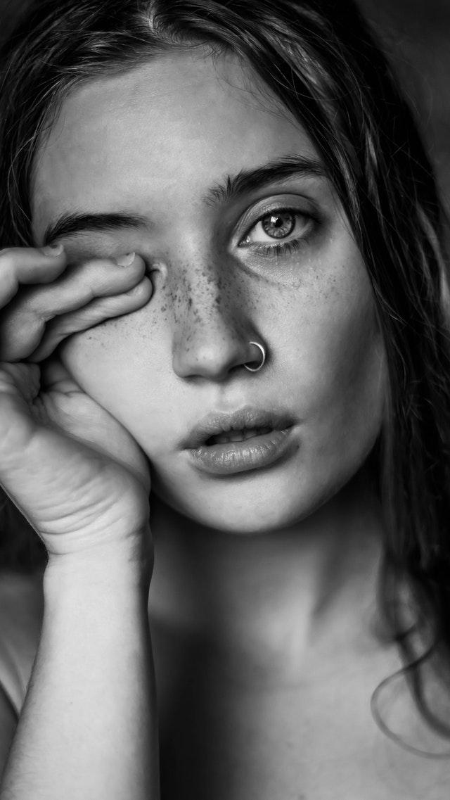 Francesca Zama/Pexels cropped feature