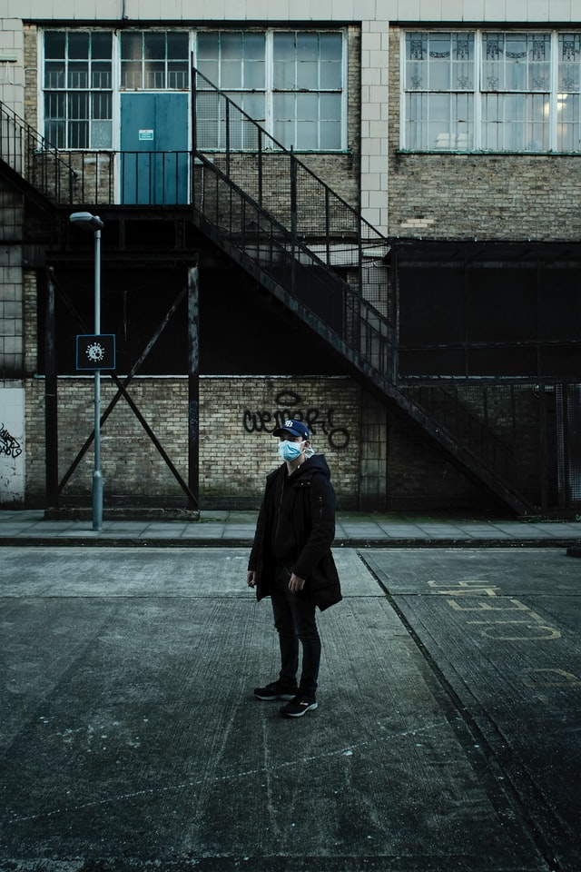 Zoltan Tasi/Unsplash
