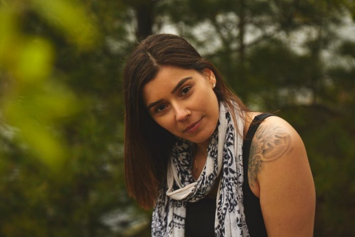 Laura Vaisman, Author's Own