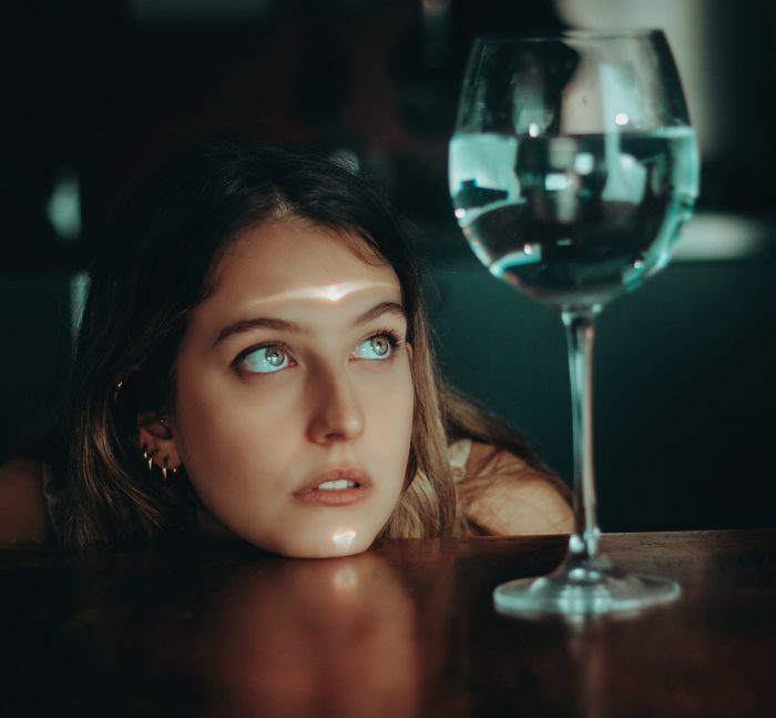 Francesca Zama/Pexels