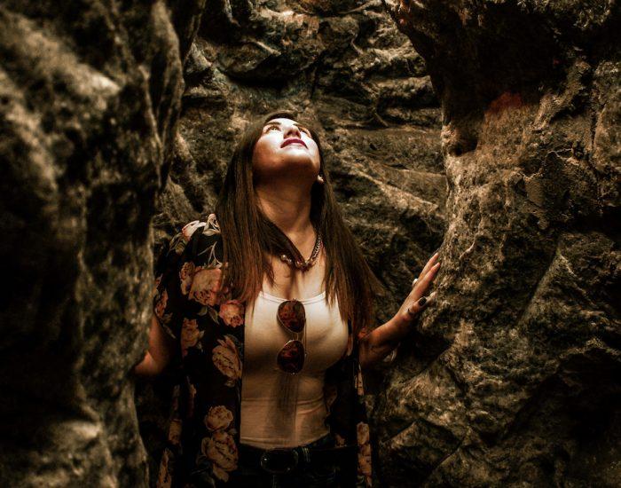 Frank Romero/Unsplash